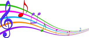 Musical-Notes-PNG-Picture.png