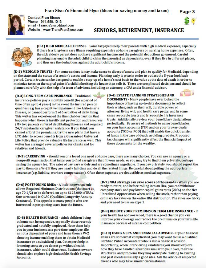 FranSiscoFinancialFlyer_Page3_120517