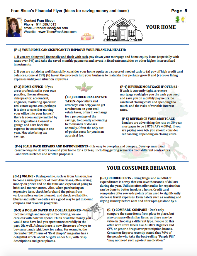 FranSiscoFinancialFlyer_Page5_120517