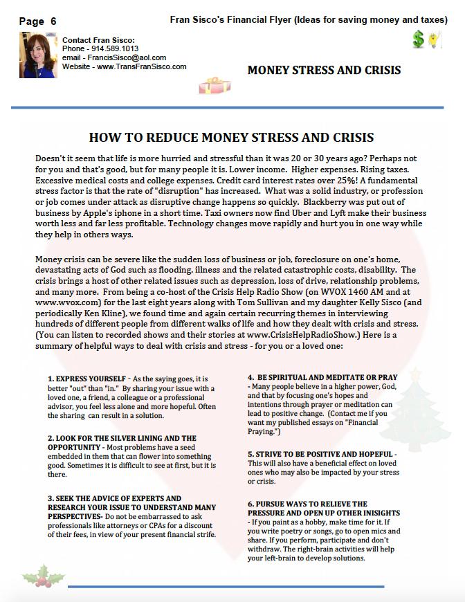 FranSiscoFinancialFlyer_Page6_120517