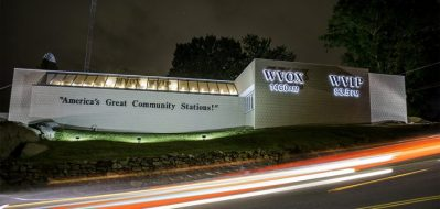 WVOX-new-lights-building-b-702x336