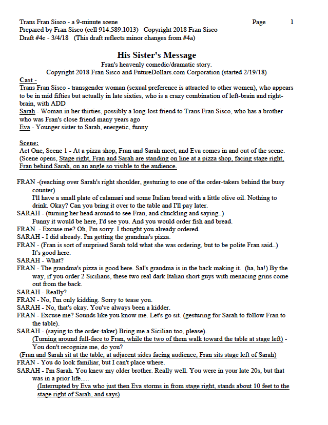 TransFranSisco_HisSistersMessage_Draft4c_030418_page1