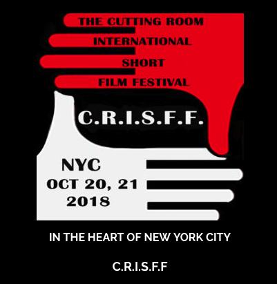 Image_CRISFF_Logo