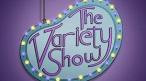 Image_VarietyShow