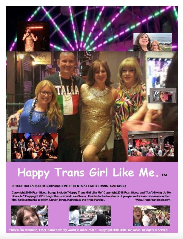 HappyTransGirlLikeMe_PosterBusy_061919