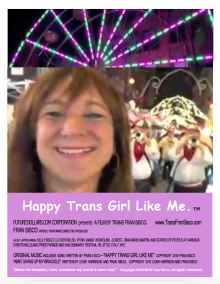 Poster4For_HappyTransGirlLikeMe_VenusItalianInternationalFestival_062019