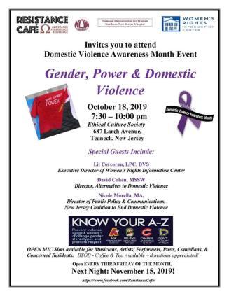 Flyer_GenderPowerAndDomesticViolence_EventOn101819.jpg