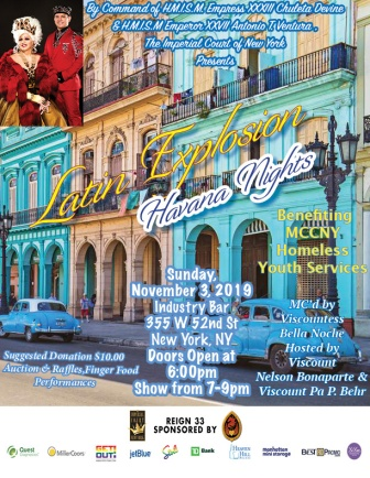 Flyer_ICNY_LatinExplosion_HavanaNights_For110319