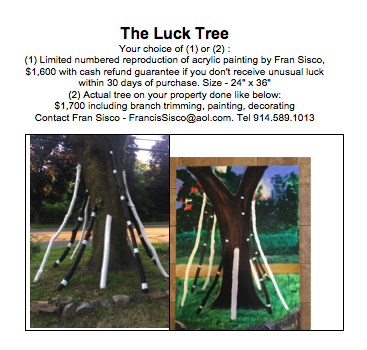 LuckTree_HorizontalAd_PaintingAndAcutal_092818