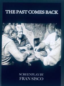Poster_ThePastComesBack_ImageByKM_091119